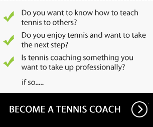 become-a-tennis-coach